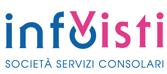 Agenzia Visti Milano - Legalizzazione documenti Milano